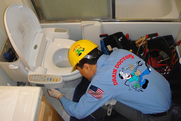 plumber-san-jose